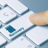 Recuperar Datos De Una Tarjeta De Memoria SD