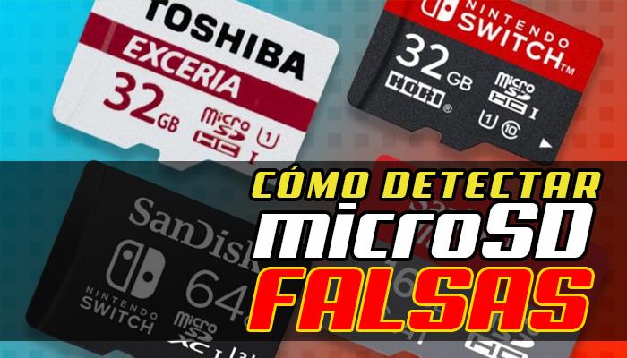 como-detectar-micro-sd-falsas